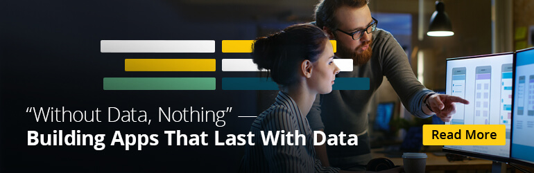 building apps that last blog cta banner 770x250 1 From Data to Decisions with Actionable Insights