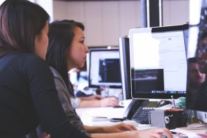 7 Reasons Non-Analysts Should Understand Data Modeling