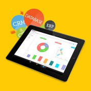 Data Analytics Will Help Marketers Rebrand Themselves