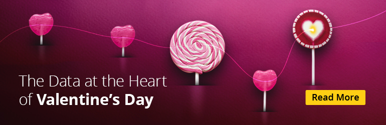 data-heart-of-valentines-blog-cta-banner