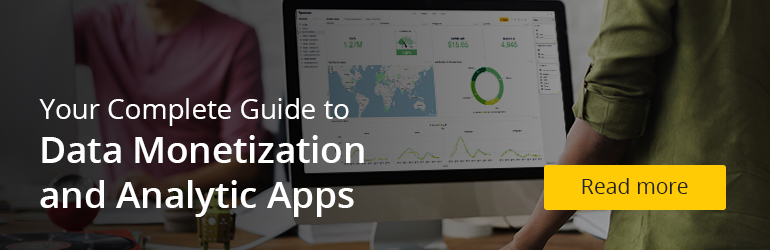 data monetization ebook cta Your Data, Your Brand: Creating Trust in Integrated Workflows and Reporting
