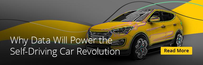 ¿Por qué-los-datos-conducirán-la-revolución-del-automóvil-autónomo /