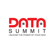 4 Takeaways from the Data Summit in NYC