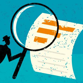 Buyers Beware: Data Visualization is Not Data Analytics