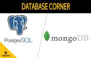 Postgres vs. MongoDB for Storing JSON Data – Which Should You Choose?