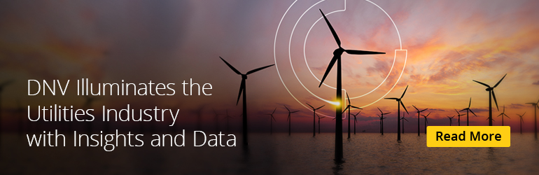 dnv-utilities-industry-w-insights-data-blog-cta-banner