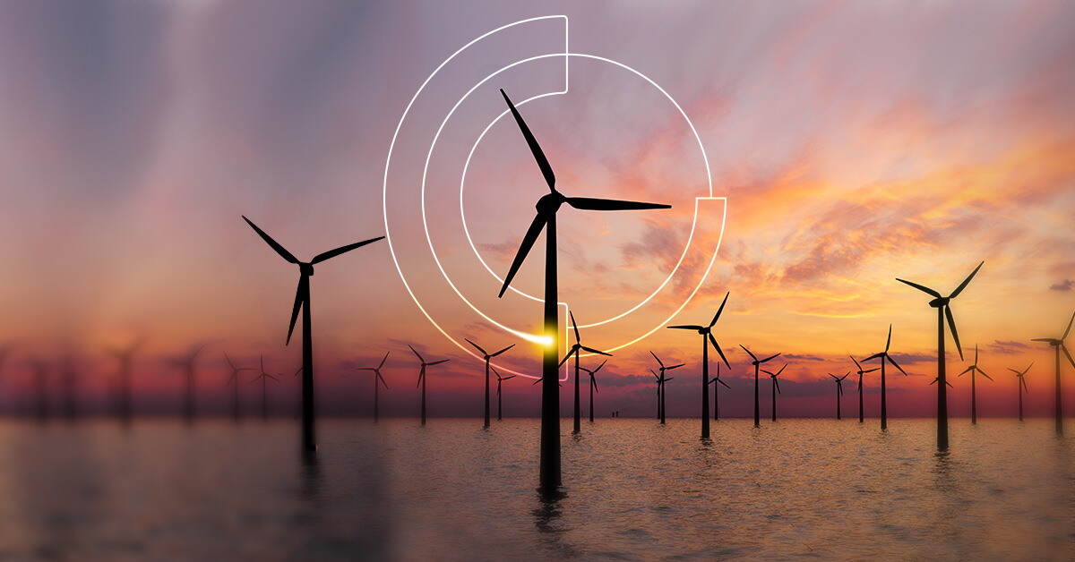 DNV Illuminates the Utilities Industry with Insights and Data