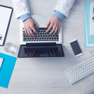 Dos and Don'ts of BI Implementation in Healthcare