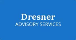 Dresner Names Sisense an Overall Leader