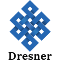 "SISENSE EARNS ""PERFECT RECOMMEND"" RANKING, RECOGNIZED AS MARKET LEADER FOR SECOND CONSECUTIVE YEAR IN DRESNER'S 2017 WISDOM OF CROWDS BI MARKET STUDY"