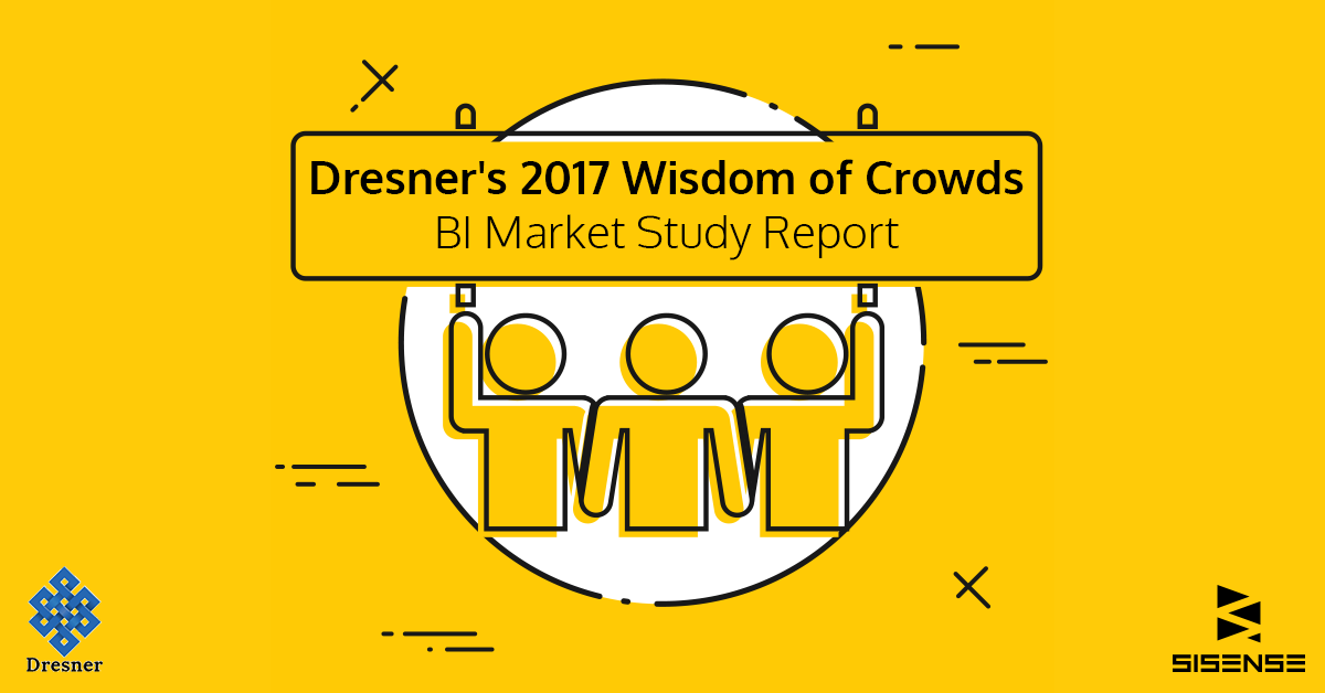 dresner1200x628 The Secret Sauce of Customer Success