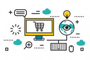 4 Retail Dashboards You Should Start Using Today