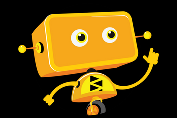 Sisense Chatbot