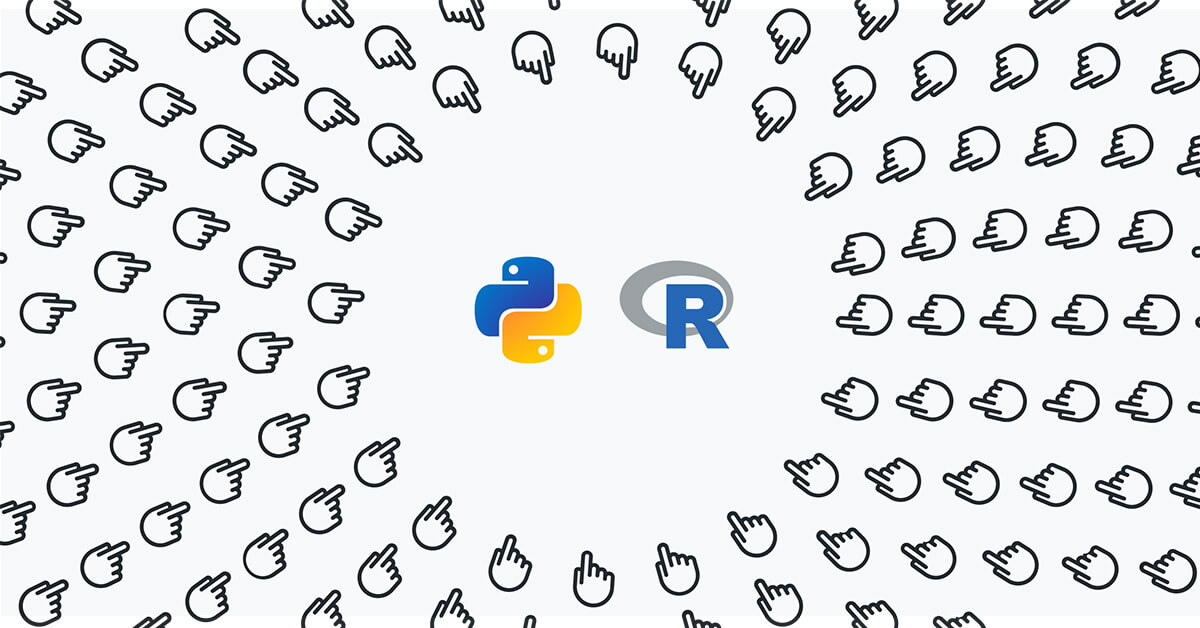 Comparing Python vs. R for Data Analysis with Sisense