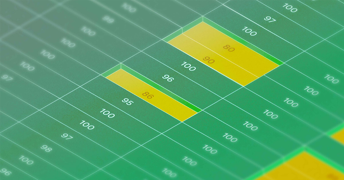 Building a Customer Health Score Dashboard
