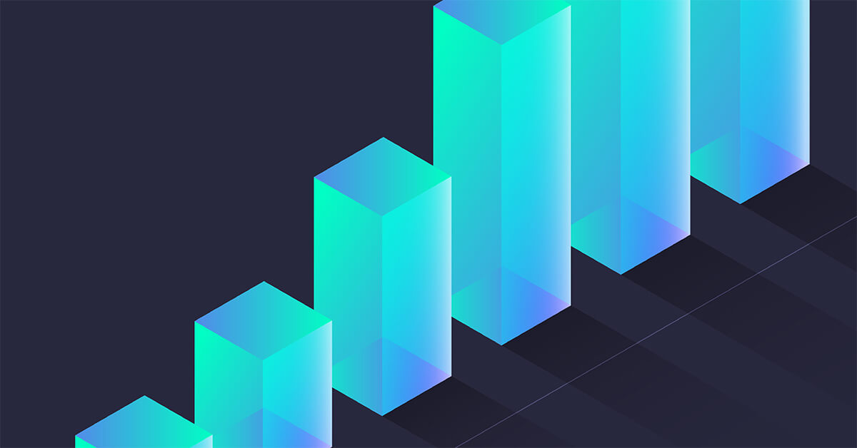 Creating a Histogram in Redshift