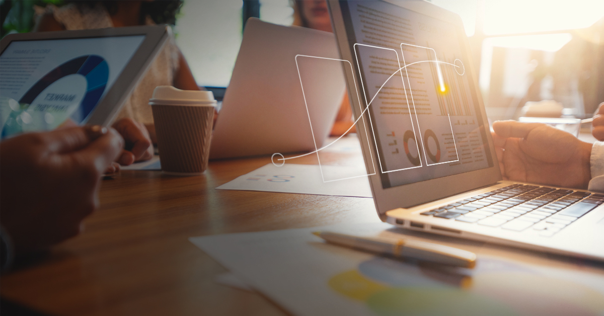 5 Data Analytics Mistakes Marketers Make (And How to Avoid Them)