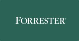 Forrester Wave Report Names Sisense a Leader
