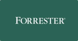 Forrester Wave Report Names Sisense a Leader