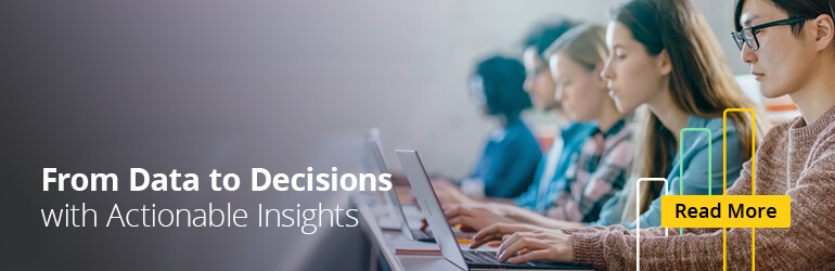 from-data-to-decisions-blog-cta-banner