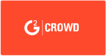 g2crowd-orange
