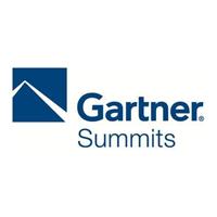 Gartner – London