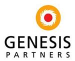 GENESIS PARTNERS