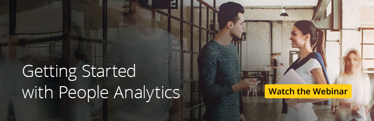 getting-started-with-people-analytics-cta-b