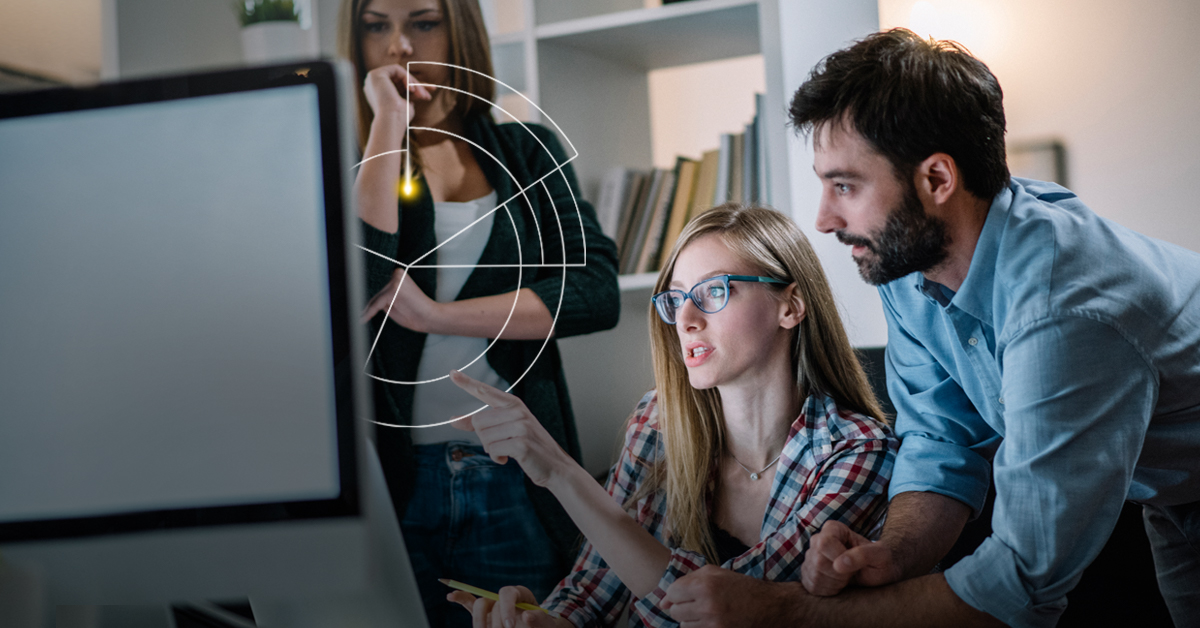 How Infused Analytics Helps Your Customer Success Team Grow Your Business