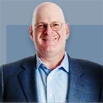 Howard Dresner of Dresner Advisory