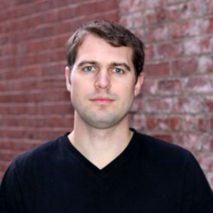 Chris Stanley