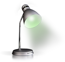 img-bive-data-consumption-bulb