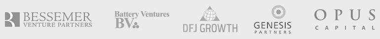 img-company-investors