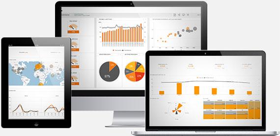 img-lp-webinars-generic