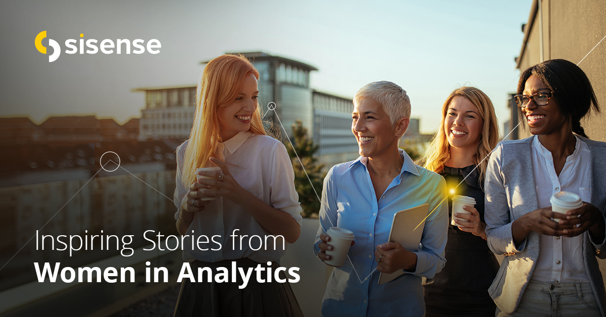 inspiring stories women in analytics blog yoast 1200x628 1 I'm a Tech Recruiter — These Stories from Women in Analytics Inspire Me