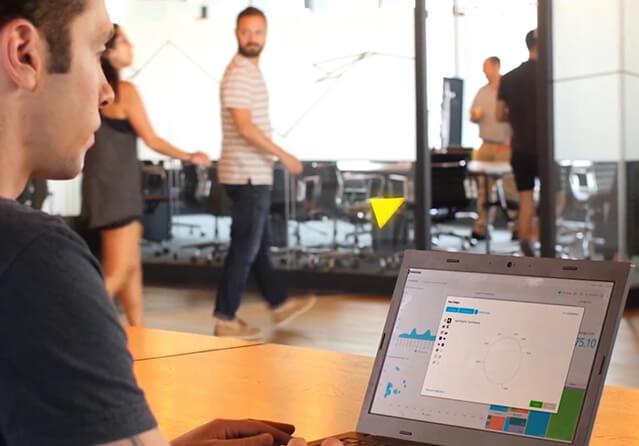 agile bi video