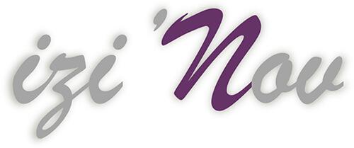 izinov logo