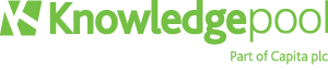 Knowledgepool Logo