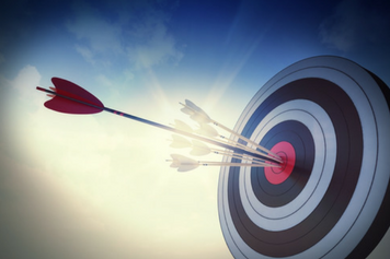 How to Define KPIs for Successful Business Intelligence