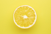 Avoid Sour Lemons With a Better BI Software Evaluation