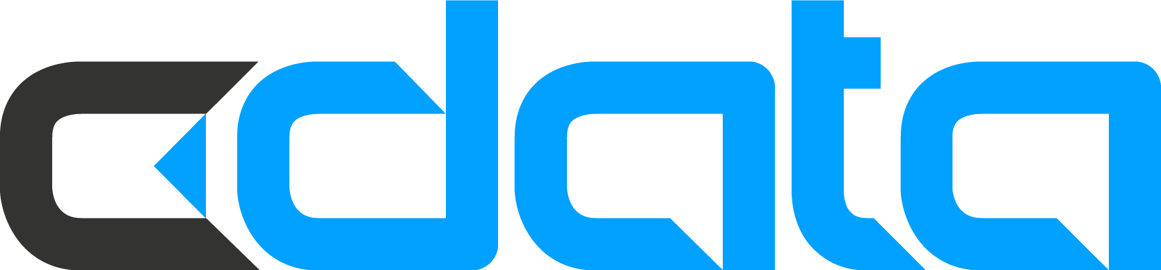 cdata logo