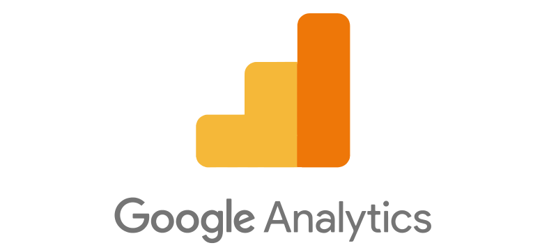 google analytics connector dashboards for google analytics sisense. Black Bedroom Furniture Sets. Home Design Ideas