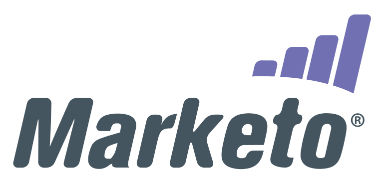 Sisense Connector for Marketo