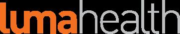 Luma Health Logo