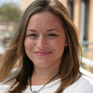 Mandy Schaniel Ziprecruiter