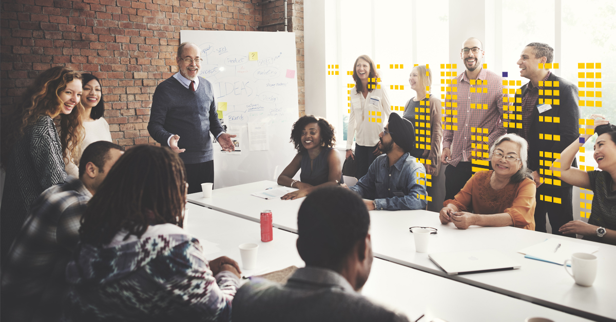 Maturing Your People Analytics: Better Insights, Stronger Teams