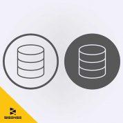 Database Corner: Beginner's Guide to MySQL Storage Engines