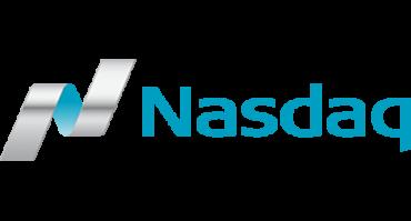 nasdaq-logo-NEW