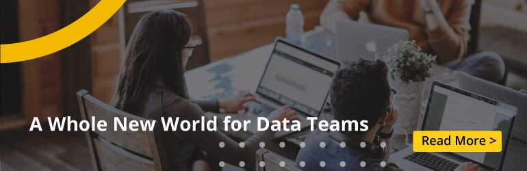 pd blog banner new world data teams min 770x250 Sisense for Cloud Data Teams: a Step Forward for Builders Everywhere