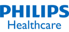 philips-healthcare